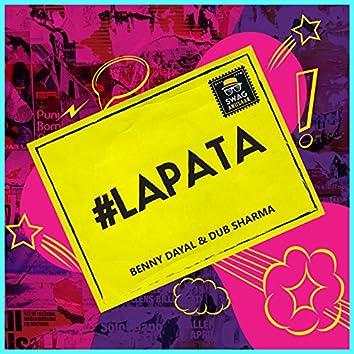 #Lapata - Single