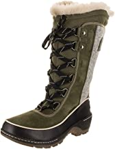 Sorel Tivoli III High Boot - Women's