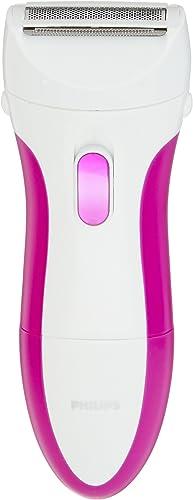 Mejor valorados en Afeitadoras eléctricas para mujer & Opiniones ...