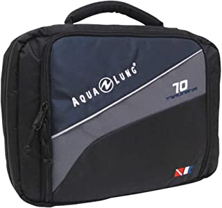 aqualung dive bag
