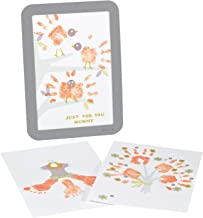 Baby Art Baby Art Happy Frame Mother's Day, Piece of 1