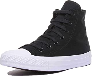 Converse 163301C Ct As Hi Lace Up Seasonal