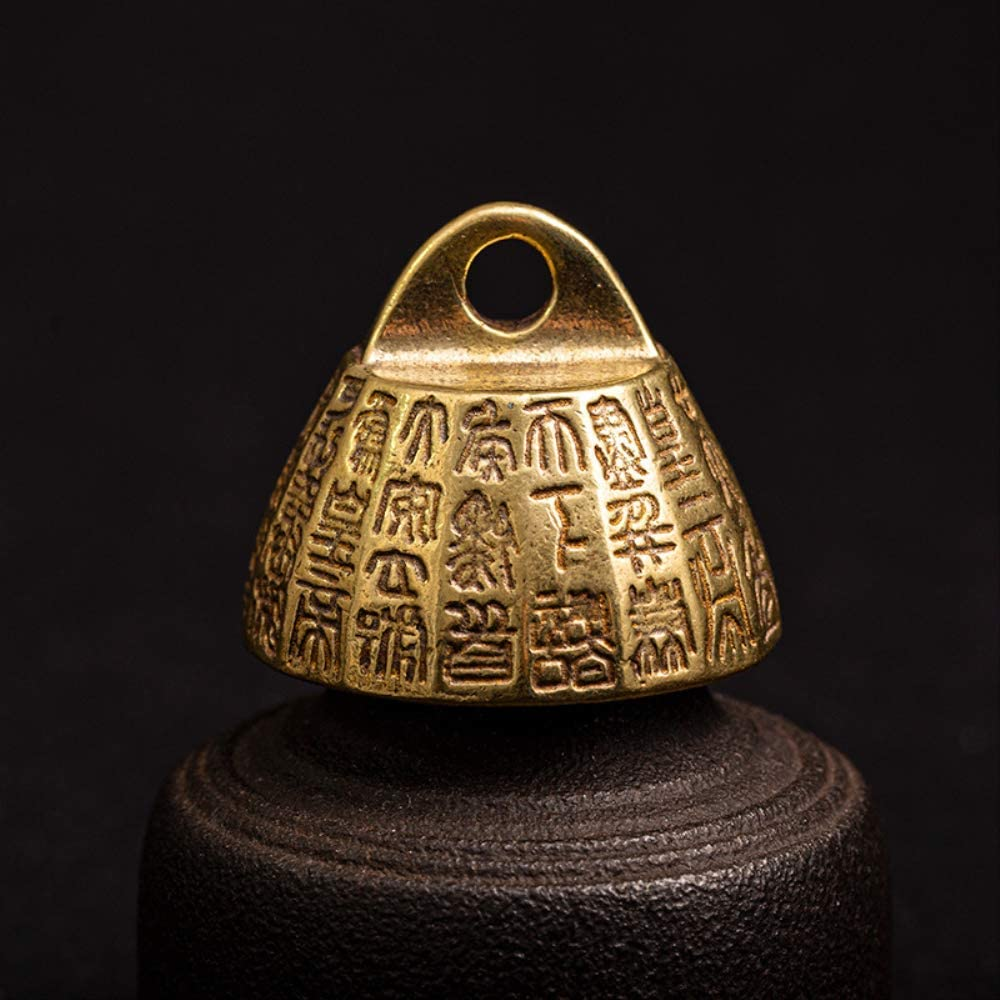 Houston Mall SUPERHUA Memphis Mall Limited Collection Solid Brass Heavy Chinese We Ancient