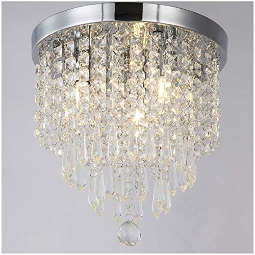 Ikea Chandelier Amazon Com