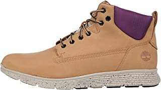 Timberland Boots Killington Chukka Marron Homme