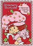 Bendon Strawberry Shortcake Retro 80-Page...