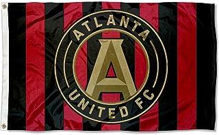 Amazon com: MLS - Outdoor Flags / Patio, Lawn & Garden