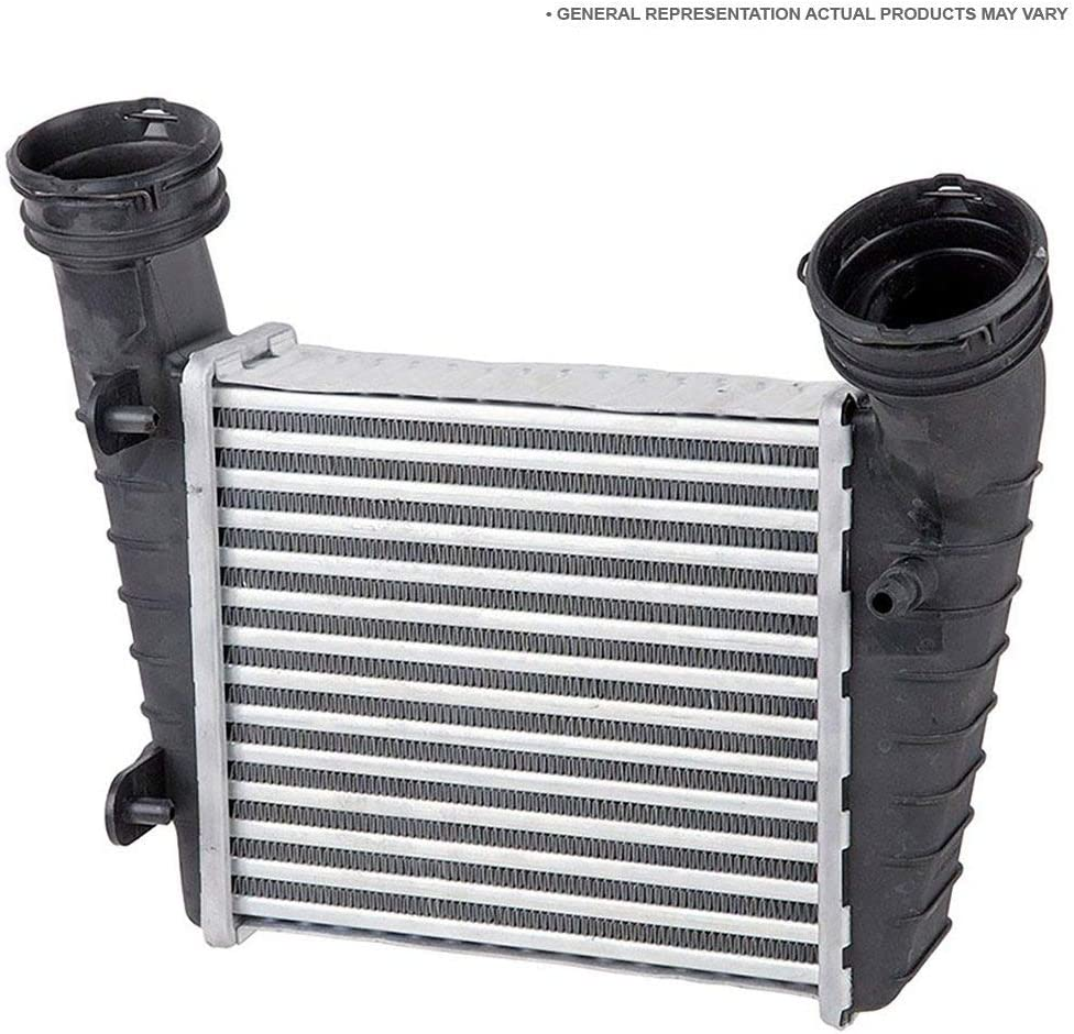 Max 61% OFF For Ford Edge Lincoln MKX 2015 Intercooler 2016 - Industry No. 1 2017 BuyAuto