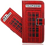 FoneExpert® Asus Zenfone 4 ZE554KL (5.5