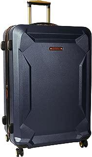 timberland lightweight suitcase