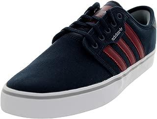 Seeley Skate Shoe - Men's