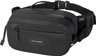 DAKINE Cyclone Hip Pack (Cyclone Black)
