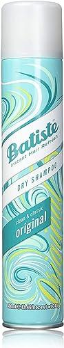Batiste - Shampoo secco Blush