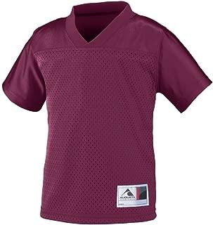 Augusta Sportswear Toddler Stadium Replica Jersey