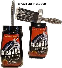 BRUSH IT ON Tire Shine (2)