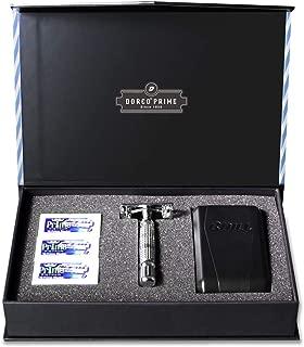 Best double edge razor starter kit Reviews