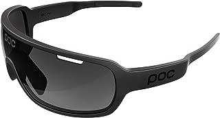 DO Blade, Versatile Sunglasses