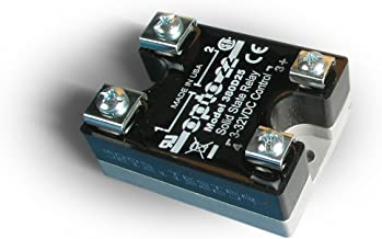 Opto 22 Control Optical Isolation