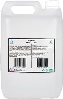 Mayhems X1Claro mezolada refrigeración líquida líquido 5l