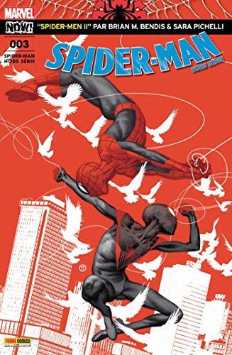 Spider-Man HS n°3