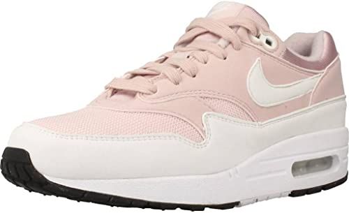 Damen Rosa 1 Nzevfv3039 Schaefer Nike Schuhe Max Air zSVUMqp