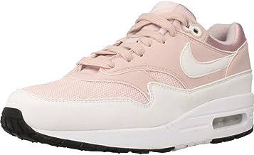 Suchergebnis auf für: Air max rosa Nike