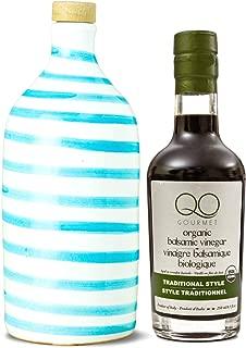 muraglia olive oil