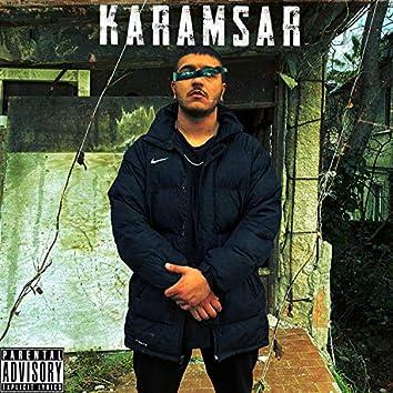 Karamsar