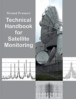 pro satellite