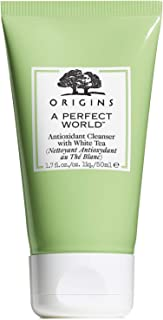 Best a perfect world cleanser Reviews