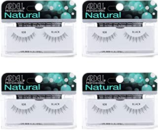 Best ardell natural 108 Reviews