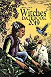 Llewellyn s 2019 Witches  Datebook