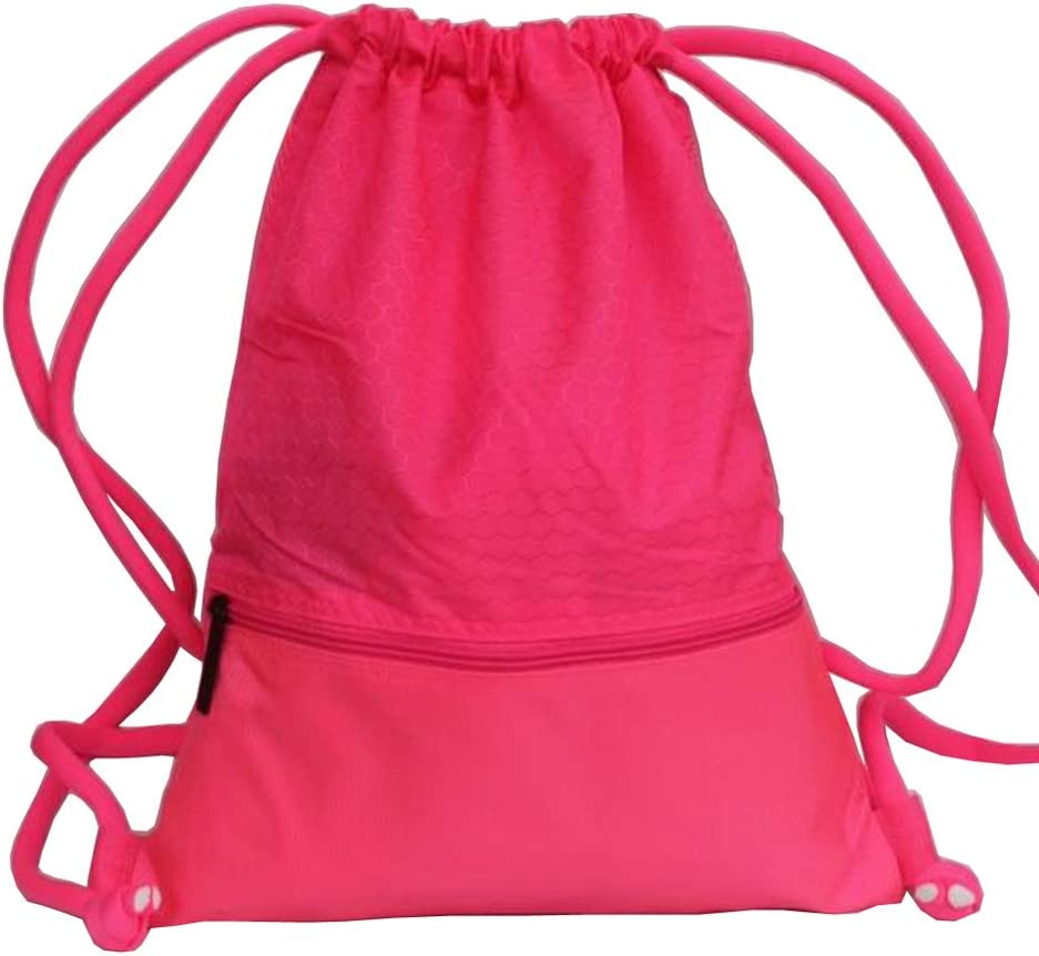 Today's only Foldable Basketball Special price for a limited time Backpack Drawstring Swimming Bag Gym