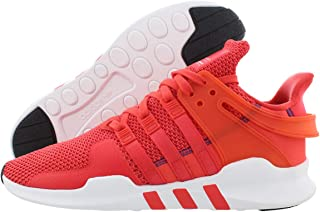 adidas Men's EQT Support Adv Fashion Sneaker (10.5 D(M) US)