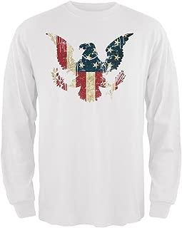Best rock flag eagle shirt Reviews
