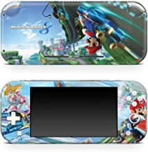 Skin Adesivo para Nintendo Switch Lite - Mario Kart 8