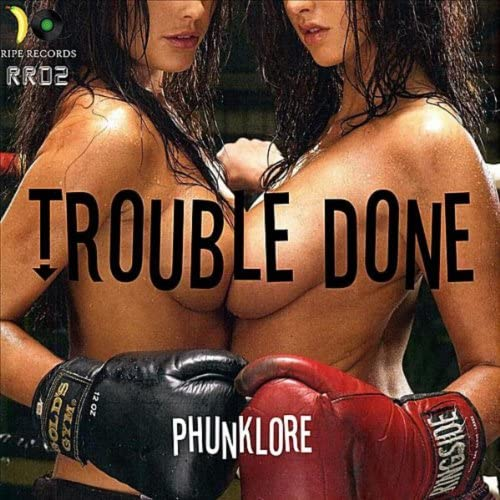 Phunklore