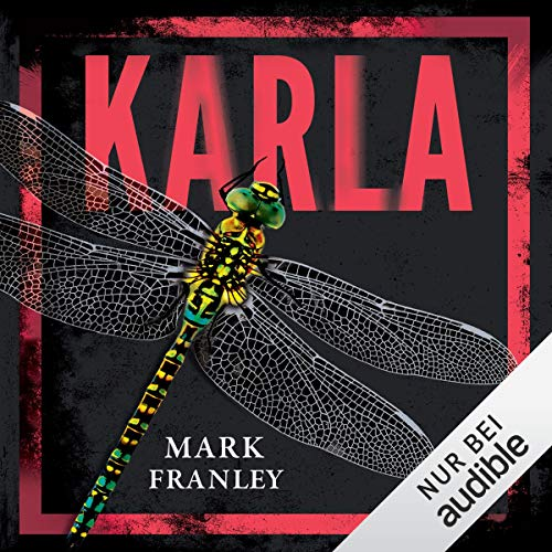Karla     Mike Köstner 3              By:                                                                                                                                 Mark Franley                               Narrated by:                                                                                                                                 Peter Weiß                      Length: 7 hrs and 54 mins     Not rated yet     Overall 0.0