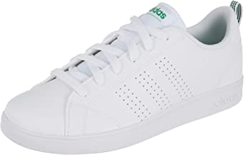 Adidas Advantage Clean, Tenis Unisex