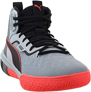 Mens Legacy Disrupt Basketball Casual Shoes,