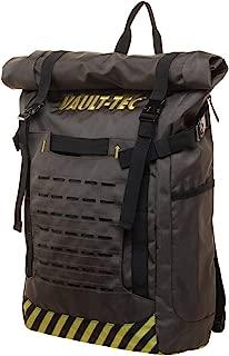 Fallout 76 Vault-Tec Tactical Backpack