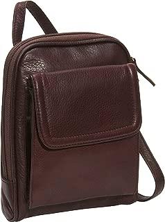 osgoode marley mini organizer bag