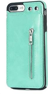 PUレザー 手帳型 ケース 対応 サムスン ギャラクシー Samsung Galaxy S9 本革 財布 カバー収納 耐摩擦 手帳型ケース