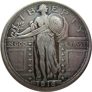 1930 quarter dollar coin value
