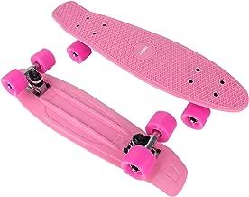 NPET Skateboards Complete, 22