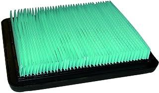 Luchtfilter voor HONDA grasmaaier GC-GCV135/160 17211-ZL8-00