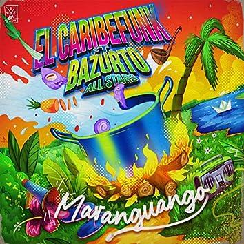 Maranguango