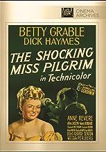 Shocking Miss Pilgrim [Edizione: Stati Uniti] [Reino Unido] [DVD]