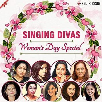 Gujarati Singing Divas- Women's Day Special