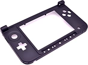 old 3ds xl shell replacement